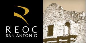 REOC San Antonio